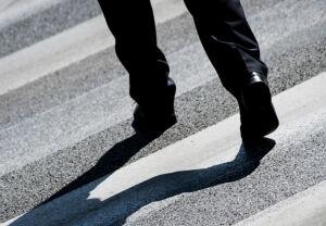 Sprawdzą przejścia dla pieszych. 700 tysięcy za audyt czterech dzielnic