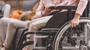 Lato w mieście: zapisy online nie dla niepełnosprawnych