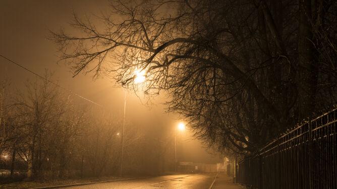 Smog dusi w Polsce. Mnóstwo miast <br />z fatalnym powietrzem
